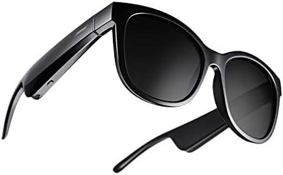 Cat eye glasses for men _image1