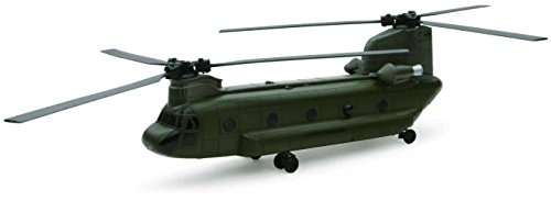New-Ray 1/60 Boeing CH-47 Chinook