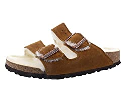 which is the best birkenstocks for men in the world