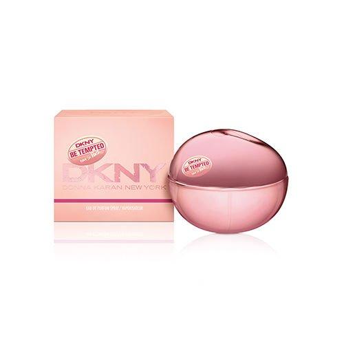 Donna Karan Dkny be tempted eau so blush eau de parfum 100 ml