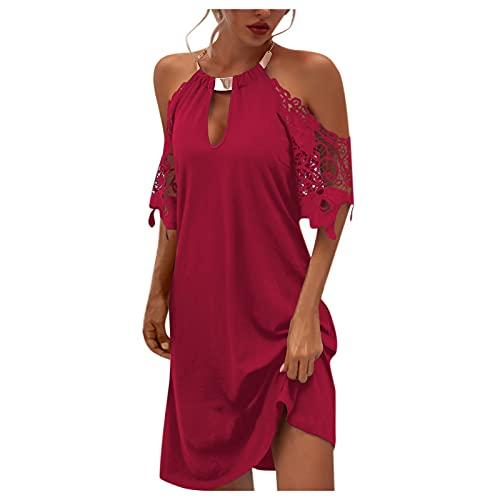 Vestidos De Novia Sencillos,Vestidos De Moda,Vestidos De Primera Comunion,Vestidos De Novia 2021,Vestidos De Niña,Vestido Azul,Vestidos Midi,Vestidos Bonitos,Vestidos De Novia Civil
