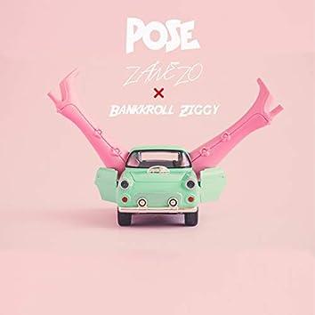 Pose (Remix)