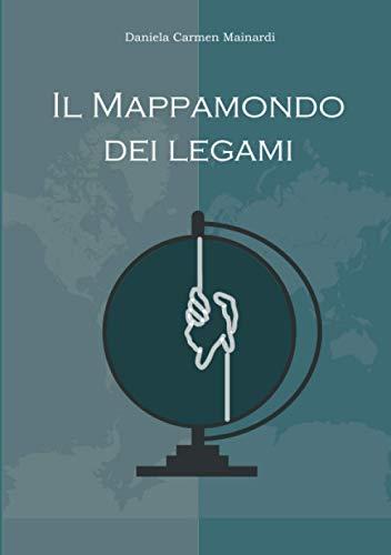 Il Mappamondo dei legami
