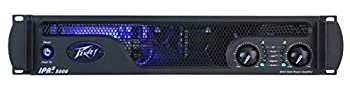 Peavey IPR2 3000 Lightweight Power Amp