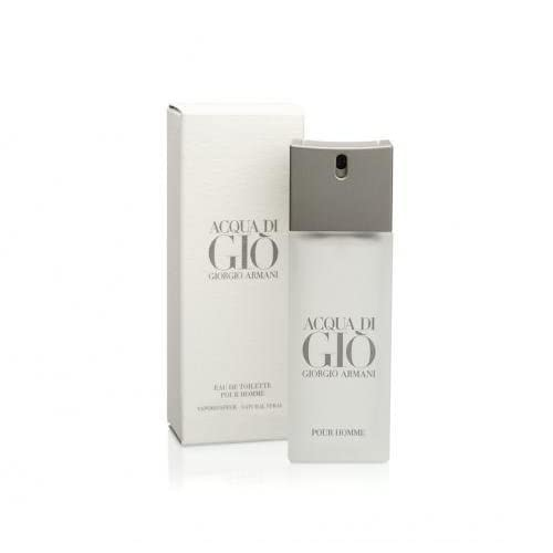 b3e30f13c05e Amazon.com   Giorgio Armani Acqua Di Gio For Men Eau De Toilette spray