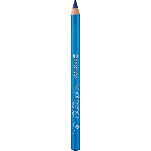 essence kajal pencil 26 beach bum - 1er Pack