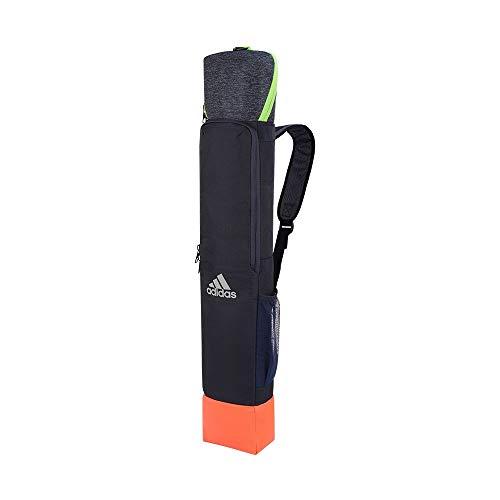 adidas VS2 Hockey Stick Beutel - AW20 - Einheitsgröße