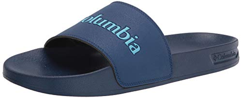 Columbia water shoes