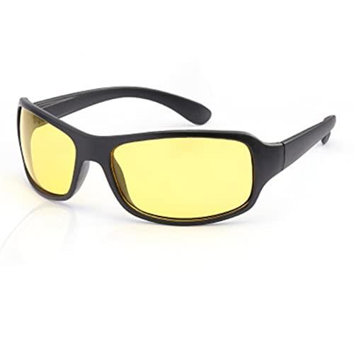 Motocicleta Engranajes Protectores Casco Máscara Motocross Gafas Gafas Off-Road Esquí Deporte Dirt Bike Anti-Brillo Gafas