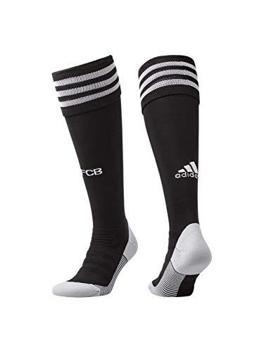 adidas Herren FCB 3 Socken, Black, XL