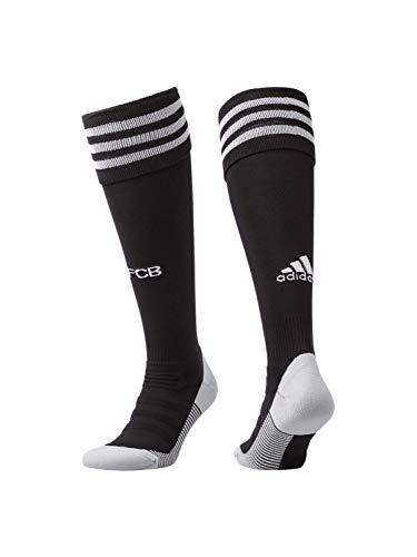 Medias Futbol Adidas  marca Adidas