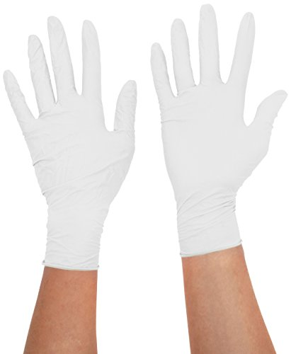 Handschuhe KIMTECH SCIENCE Komfort Nitril, 150 Stück
