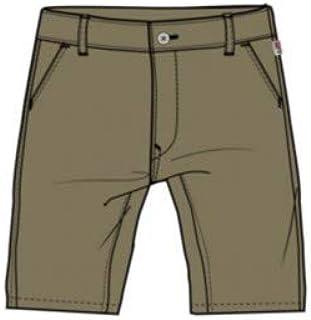 Pantalones Cortos para Niños