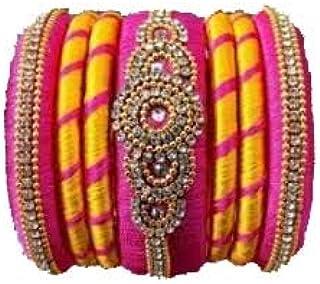 a46e938950a46 Bangle Women's Bangles & Bracelets: Buy Bangle Women's Bangles ...