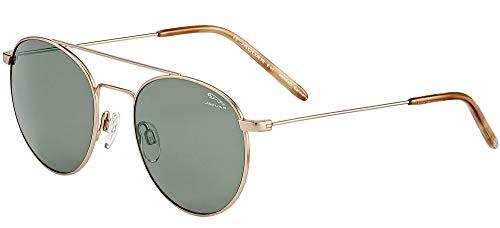 Jaguar Herren Sonnenbrillen 37455, 6000, 53