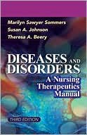Diseases and Disorders 3th (third) edition Text Only