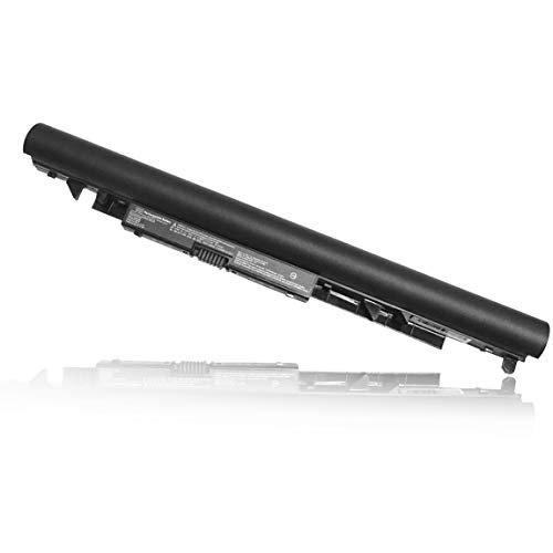 919700-850 JC03 Laptop Battery for HP 15-bs 15-bw 17-bs Series 15-bs0xx 15-bs1xx 15-bs015dx 15-bs013dx 15-bs115dx 15-bs113dx 15-bw011dx 15-bw053od 15-bw032wm HSTNN-LB7V 919701-850 [11.1V 2800mAh 3Cell