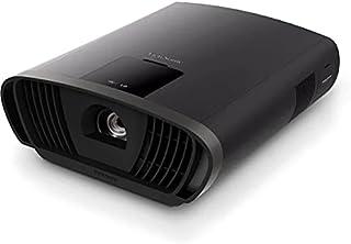 فيوسونيك 4K الترا اتش دي X100-4K+ جهاز عرض سينما منزلية LED