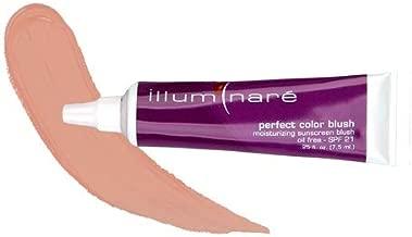 illuminaré Perfect Color Mineral Blush