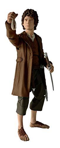 Figura de acción Frodo 10CM