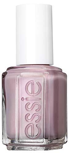 Essie nagellak voor kleurintensieve vingernagels wire-less is meer