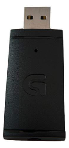Logitech G933 Empfänger