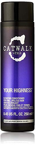 Catwalk Your Highness Conditionneur 250 ml