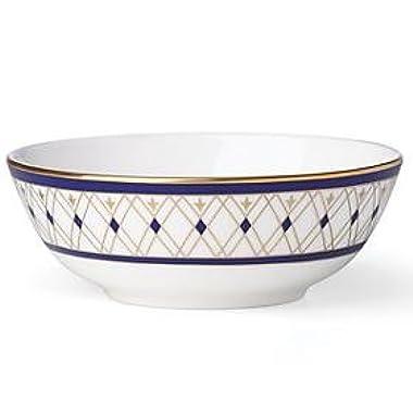 Lenox Royal Grandeur Place Setting Bowl