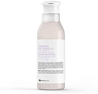 Amazon.es: FARMAHOUSE - Productos para el cuidado del cabello ...