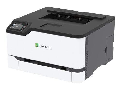 Lexmark 40N9320