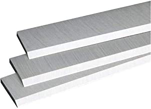 Replacement for JET 708814 Knife Set to fit Jet JWP-16OS 16-Inch Planer - Set of 3