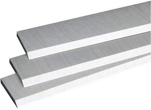 12 inch blade knife - 6