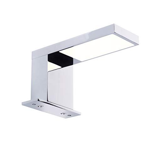 Ranex LED Wandleuchte für das Badezimmer/Badleuchte 3000.081