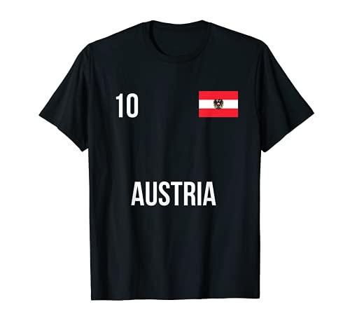 wien fan /wien vintage / Wien spruch /wien kinder /wien oida T-Shirt