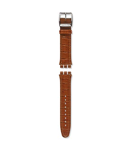 Swatch AYCS429–Uhr