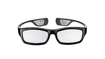 Best samsung rechargeable 3d glasses Reviews