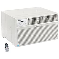 The 4 Best Global Industrial Wall Air Conditioners