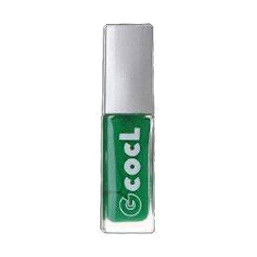 GCOCL Vernis Nail Art Vert 7ml