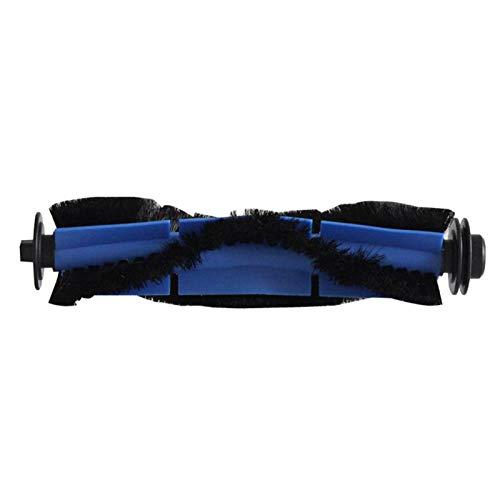 WUYANZI Cepillo Principal Cepillo de Rodillo Ajuste para EUFY ROBOVAC 11S 12 15C 30 30C L70 G10 Piezas de aspiradora híbrida Herram Sweeper Robot Limpieza Herramientas