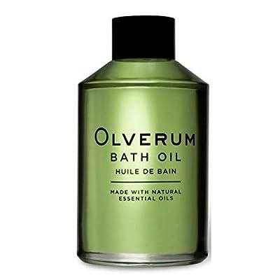 Olverum bath Oil 125ml