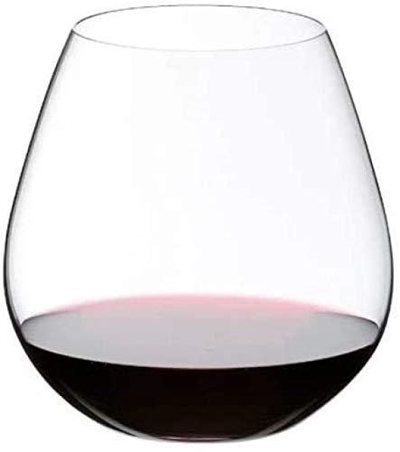 Juego de copas de vino Pinot1 EA