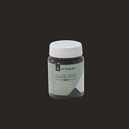 La Pajarita 27 - Pintura decorativa, 75 ml