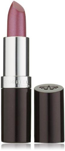 Rimmel Lasting Finish Lipstick Sugar Plum