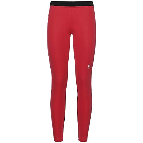 Odlo Velogity Logic Light Tights
