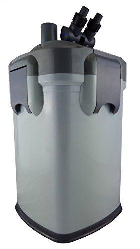 Biopro 2200UV External Canister Filter