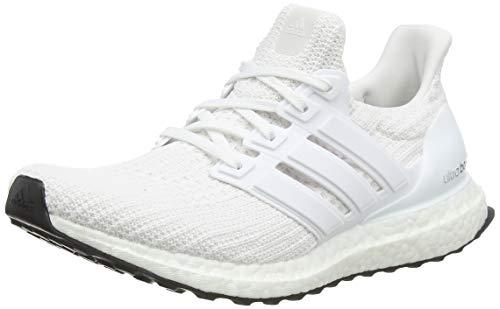 Adidas Damen Ultraboost Sneaker , Weiß (Ftwbla 000), 38 EU