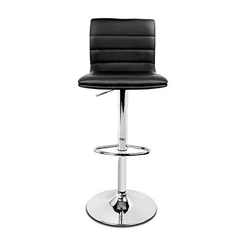 pivfedqx stools bar stool high