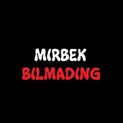 Mirbek