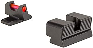Best fn 5.7 trijicon sights Reviews