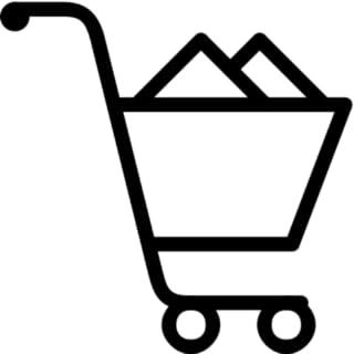 Digital Hypermarket
